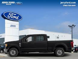 2018 Ford Super Duty F-250 SRW For Sale In Edson Smart Cover Truck Bed Vinyl Black Ford 9911 Super Duty Great Day N Buddy Tailgate Step Tuerrocky Youtube Running Boards For Beds And Cabs Topline Bedhopper Silver Pick Up Truck Pinterest Amazoncom The Debo Pullout Fits 062014 Amp Research Bedxtender Hd Sport Extender 19972018 Weathertech 3tg02 Liner Techliner F150 042014f150 Other Backyard Games 159081 Universal Ladder Folding Daddy Stepdaddy Cw610 Ladders Camping World Domore 20401 Debo Pull Out For Use W Traxion 5 100