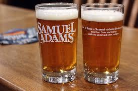 Harvest Pumpkin Ale by Day 1 Samuel Adams Harvest Pumpkin Ale Thevaguebook