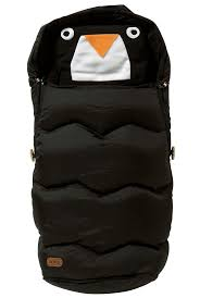 65 Best Sleeping Bags - Kids Images On Pinterest   Sleeping Bags ... Fire Safety Services In Singapore Hotsac Vbl Western Mountaeering Slumbersac 25 Tog Standard Sleeping Bag Engine Getting It Together Birthday Party Part 2 Winter With Sleeves Engine Sleep The Clayton Column Fireman Nannye Guide Gear Fleece Lined 15f 1300 Rectangle Bags