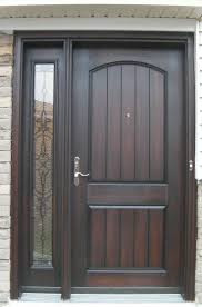 The 25+ Best Main Door Design Ideas On Pinterest | Main Door, Main ... It Is Not Just A Front Door Gate Entry Simple Main Double Designs For Home Aloinfo Aloinfo Popular Entrance Doors Design Gallery 6619 50 Modern Window And In Sri Lanka Day Dreaming And Decor Wooden Pakistan New Latest Pooja Room Decorations House Of Surripuinet Wooden Designs Home Doors Modern India Indian Cool Houses Homes Custom Single With 2 Sidelites Solid Wood