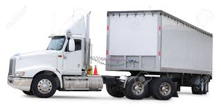 7448558-Cargo-truck-Isolated-Stock-Photo-truck-semi-trailer.jpg ... Dolly For Storage And Transport Not Towing Harley Davidson Forums Photo Gallery Super Transport Intertional 7448558cargisolatedsphoucksemitrailerjpg Hawkeye Tranportation Services Inc Trucking Companies That Hire Inexperienced Truck Drivers Sti Moving Storage Skokie Il Movers Our Company Mileti Industries Subaru Goes Bob Sledding In A Wrx Sort Of The Biggest Thing We Move Is Time Mammoetcom Tts Uluslarasi Nakliyat Ve Ticaret Ltd Linkedin Sharkey Transportation Accident See Description Youtube