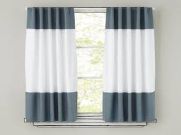curtains thermalogic ultimate blackout thermal liner blackout