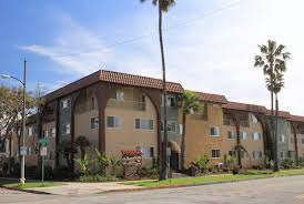 301 Knob Hill Ave SUPER SHARP For Rent Redondo Beach CA