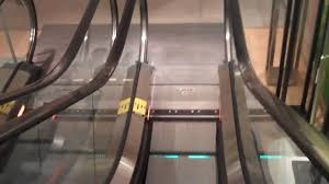 Burlington, MA.: Schindler Escalators @ Crate & Barrel - YouTube Barnes Noble Burlington Ma June 25 2016 Ashley Royer Bookstore Cafe Boston Back Bay Restaurant An Exclusive Interview With Lauren Conrad So Fetch Daily Retail Alamance Crossing Emj Schindler Hydraulic Elevator News Events Knew Books Publishing And Event Metrowest Mamas May 2017 Brunch Swe Section Company Archives Linear Retail Properties Malinear
