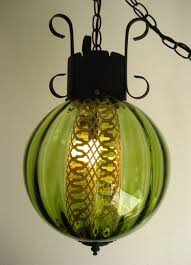Plug In Swag Lamps Ebay by Chandeliers Design Magnificent Swag Lamp Hanging Plug Into Wall