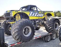 100 Monster Trucks Videos 2013 Titan Wiki FANDOM Powered By Wikia