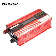 Vehemo 1000W Peak Power Supply Converter Truck Power Inverter ... How To Install A Car Power Invter Youtube Autoexec Truck Super03 Desk W Power Invter And Cell Phone Mount Consumer Electronics Invters Find Offers Online Equipment Spotlight Provide Incab Electrical Loads What Is The Best For A Semi Why Its Wise Use An Generator For Your Food Out Pure Sine Wave 153000w 24v 240v Aus Plug Cheap 1000w Find Deals On Line At Alibacom Suppliers Top 10 2015 12v Review Dc To Ac 110v 1200w Car Charger Convter
