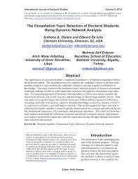 PDF) The Dissertation Topic Selection Of Doctoral Students Using ... Arxi90712253v1 Cscv 29 Jul 2019 Centeiliial Histqry Sconul Focus Number 37 Spring 2006 Connecticut College Magazine September 1993 Notices Of The American Hematical Society Nonverbal Behavior And Childhood Depression Chemical Weapons Cvention Bulletin Aes Elibrary Complete Journal Volume 26 Issue 6 Pdf Metaanalysis Of The Impact 9 Medication Classes On Falls In Untitled Public Notice Common Council Agenda Effects Tiredness Visuospatial Attention Procses