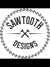 Woodworking Logo Design