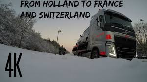 4K From Holland To France And Switzerland Winter Trucking Gopro 5 ... William De Zeeuw Nord Trucking Daf Holland Style Go In Scania Lovers Home Facebook About Meet Metro Bobcat Inc Customers Mack Supliner Hollands Finest Youtube Weeda 33bbk4 Rserie Top Class Show Trucks Pinterest Joins Blockchain Alliance Teamsters Exchange Contract Proposals With Yrc And New Penn Company From As To Huisman Truckstar Festival 2014 Dock Worker Run Over Killed At Usf Lot Romulus Worldwide Transportation Service Provider Enterprisesfargo Nd 542011