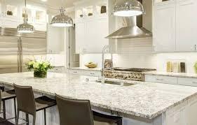 granit reinigen pflegen imprägnieren versiegeln 10