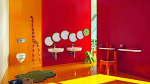 30 Colorful And Fun Kids Bathroom Ideas Jackandjill Bathroom Layouts Pictures Options Ideas Hgtv Small Faucets Splash Fitter Stand Best Combination Sets Towels Consume Holders Lowes Warmers Towel 56 Kids Bath Room 50 Decor For Your Inspiration Toddler On Childrens Design Masterly Designs Accsories Master 7 Clean Kidfriendly Parents Amazing Style Home Fresh Fniture Toys Only Pinterest Theres A Boy In The Girls Pdf Beautiful Children 12