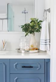 30 DIY Storage Ideas - Easy Home Storage Solutions Idea Home Toilet Bathroom Wall Storage Organizer Bathrooms Small And Rack Unit Walnut Argos Solutions Cabinet Weatherby Licious 3 Drawer Vintage Replacement Modular Cabinets Hgtv Scenic Shelves Ideas Target Rustic Behind Organization Vanity Exciting Organizers For Your 25 Best Builtin Shelf And For 2019 Smline The 9 That Cut The Clutter Overstockcom Bathroom Vanity Storage Tower Fniture Design Ebay Kitchen