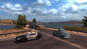 Download ATS | American Truck Simulator Game Download Ats American Truck Simulator Game Euro 2 Free Ocean Of Games Home Building For Or Imgur Best Price In Pyisland Store Wingamestorecom Alpha Build 0160 Gameplay Youtube A Brief Review World Scs Softwares Blog Licensing Situation Update Trailers Download Trailers Mods With Key Pc And Apps