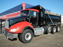 Kenworth Dump Trucks In Indiana For Sale ▷ Used Trucks On Buysellsearch 2019 Kenworth T880 Dump Truck For Sale Tolleson Az Kj244360c Test Drive Kenworths T880s Is A More Versatile Replacement For The 2017 T300 Heavy Duty 16531 Miles West Auctions Auction Rock Quarry In Winston Oregon Item 1972 First Gear 503317 With Concrete Mixer Livery 2001 Tri Axle Best Resource Pin By Rocky1949 Garton On Big Trucks Pinterest Truck Rigs 1977 Dump W155 Ft Williamsen Box 350 Cummins Diesel Vintage Editorial Stock Image Of Dirt Trucks In North Carolina Used On
