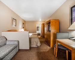 St George Hotel Coupons for St George Utah FreeHotelCoupons