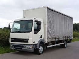 DAF LF 170 4 X 2 Curtainsider Food Truck 18ft Kitchen Mercedesbenz Actros 1845 Ls 4x2 Bigspace Side Spoilers Hd Black Bow Tie Affair Chevy Silverado 4 5 And 6 Class Trucks 2009 Freightliner M2 106 Business 60 Boom Bucket Under Hino Motors Sales Usa 2018 258alp In Medium Getting A P Dorsement Passenger Services Lince Classification2 Used Commercial Box Semi Official Concept Xclass Gtspirit Used 2007 Peterbilt 379exhd Legacy Class Tandem Axle Sleeper For Chevrolet Mediumduty More Versions No Gmc Adds Model 155 To Its Lightduty Lineup Cleaner
