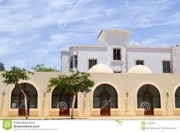 100 Small Beautiful Houses Neat Old Ancient Stone Clay Arab Islamic Muslim