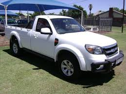 Ford - 2010 Ford Ranger 3.0 TDCi XLT Hi-Trail Single Cab Was Listed ... Used 2018 Ford Ranger 32tdci Wildtrak Doublecab 0 Finance 2005 Edge Supercab 4door 2wd Finance It For Sale 2009 Sport Rwd Truck For 33608b 2011 Sport In Kentville Inventory Parts 2001 Xlt 30l 4x2 Subway Inc 08 First Landing Auto Sales Xlt 4x4 Dcb Tdci Sale Chesterfield 4x2 Blue Trucks Martinsville 2008 Biscayne Preowned Dealership Ford Images Drivins 2010 Kbb Car Picture