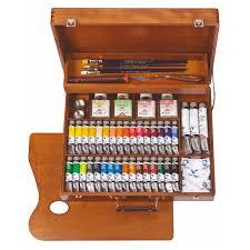 Coloriage Larbre De La Vie De Gustav Klimt Catégories Gustav Klimt Coloriages Gratuits à Imprimer Avec Une Variété De Thèmes Que Vous Pouvez Imprimer Coloriage Tournesol Van Gogh