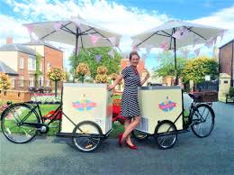 Vintage Ice Cream Tricycle For Hire In Oswestry Shropshire Uk ... China Excellent Design Suitable Price Ice Cream Carts Food Trucks Classic Box Van Vintage 1966 Intertional Military Delivery Truck Style Good Humor Is Bring Back Its Iconic White This Summer Good Humor Ice Cream Truck Trailer For Sale 1 Flickr Rocky Point Hello Italian Style Frozen Treats Soft For Sale Stock Photos With Montclair Roots This Weblog Old Images Alamy Heritage Archives Whitby Morrison Royalty Free