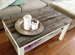 ikea lack sofa table home decor ikea best ikea sofa table