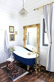 Bathroom Furnishing Ideas – Svetigeorgije.org 57 Clever Small Bathroom Decorating Ideas 55 Farmhousebathroom How To Decorate Also Add Country Decor To Make A Small Bathroom Look Bigger Tips And Ideas Fresh Decorating On Tight Budget Gray For Relaxing Days And Interior Design Dream 17 Awesome Futurist Architecture Furnishing Svetigijeorg Bathrooms Beautiful Scenic Beauty Vanities Decor Bger Blog