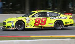 Cunningham Motorsports - Wikipedia