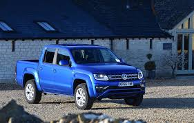 VW Amarok V6 New Bakkie King? Vw Amarok Gets New 201 Hp V6 Diesel Canyon Special Edition Is The Volkswagen Set To Come Us Carbuzz Tdi Review The Truck That Ate A Golf Youtube 2015 First Drive Review Digital Trends Editorial Photo Image Of Quad Large 66765786 Might Unveil Pickup Concept In York Roadshow Knocking Socks Off Competion Since Pick Up Cover For Truck Used 2014 Dc Trendline 4motion For Sale 2017 Hunter Motor Group Prices Pickup From 16995 Uk Carscoops Five Top Toughasnails Trucks Sted