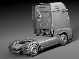 Mercedes-Benz Future Truck FT 2025 Mercedes Benz Unimog U1300l 3d Model Transport U1300 Fbx C4d Lwo Mercedesbenz Sk Car Transporter Trucks Hobbydb Wikipedia Welly 160 Die Cast Large Truck White Mercedesbenzblog Trivia 1974 The New Generation Heavyduty Future With Trailer 2025 3d Model Hum3d Unveils Its Urban Electric Cargo Ireviews News Brazilian Actros Digital Models Showcase By Ronaldo 360 View Of Longhaul Truck The Future Bsimracing Searched For 2012mcedesbenzacoswithtrailer