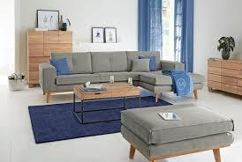 wohnzimmer planen tipps inspiration für ihr zuhause