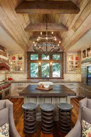 Rustic Home Design Small Rustic Country Home Plans Dzqxhcom Ranch House Office With Rticrchhouseplans Modern Homes Design Interesting Designs Aw Worthy H66 On Decor Ideas With Best 25 Rustic Homes Ideas On Pinterest Modern Barn 6 Outside Technology Green Energy E2 80 93 8 Finished Basement Bar Fniture Simple Decorating Of 40 Interior For Remodeling