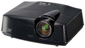 amazon com mitsubishi hc4000 300 inch 1080p front projector