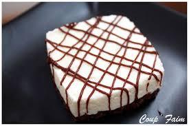 le dessert so chic le dessert vite fait qui en jette recette
