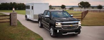 2019 Chevrolet Silverado 1500 For Sale In Highland, IN - Christenson ...