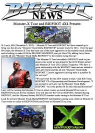 News – 2013 – Monster X And BIGFOOT Present « Bigfoot 4×4, Inc ... Georgia Backwoods Mafia Truck Club Home Facebook Big Latest C Usa Transports Autostrach F150 Mafia Colorado Chapter F150mafiacolorado Instagram Profile Quality Custom Rig Nice Trucks Pinterest Acceptable Cars For Ii With Automatic Smith From Ii Gta Vice City Decal Kamaz Buy Vinyl Decals Car Or Interior Monster Designed And Screenprinted This Custom Truck Design The Boyz At The Food On Twitter Tonight Judiestasloco Sticker Blower Procharger A 200 Shot Of Nos Bradley Grays Blown