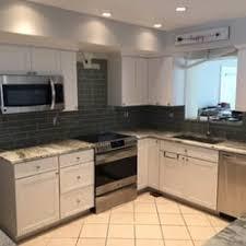 depot granite marble tile 19 reviews countertop installation