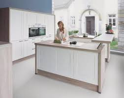 express küchen gmbh co kg planungswelten