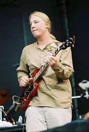 Derek Trucks Band | Grateful Web Derek Trucks On David Bowies Death Tedeschi Band Ready For Northeast Run Wamc Of Plays Tribute To His Longtime Gibsoncom Sg Rembers His Uncle Butch Filederek Todd Smalleyjpg Wikimedia Commons 100 Greatest Guitarists Rolling Stone Reel Muzac Pinterest Trucks Watch Bands Emotional Tribute In St Key To The Highway 81309 Lincoln Center Youtube Stillrock Tedeschitrucks Apollo Theater Amazoncom Music