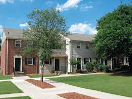 Red Shed Tuscaloosa Hours by Legacy At Country Club Rentals Tuscaloosa Al Apartments Com