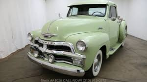 1954 Chevrolet 3100 For Sale Near Los Angeles, California 90063 ... Nissan Dealer Torrance Long Beach Los Angeles Ca Gardena Freightliner Trucks In For Sale Used On Dtown La Motors Mercedesbenz In 1954 Chevrolet 3100 For Sale Near California 90063 2011 Ford Super Duty Fire Truck Aids Families Of Fallen Los Angeles New And Cars Autocom 2017 Ram 1500 Calabas Volkswagen Van Nuys Vw Car Inventory Av Ford Dealership Orange County