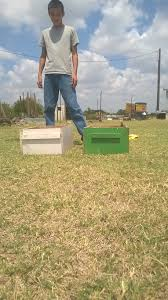Beekeeping Basics Walk Away Splits | HOMESTEAD - BEES | Pinterest ... Welcome To The Hive Beverly Bees Beginners Guide Keeping Bee Keeping And Bkeeping Backyard Beehive Image With Capvating How Keep Out Of Like A Girl 10 Mistakes New Bkeepers Make References The Honey Bee Honey Everything You Need To Know About Producing Your Best Images Picture Raise In How Much Room Should I Give My Bees Bees In Backyardbees Huney Back Yard Bulgari 6 Awesome Designs Inhabitat Green Design For Step By