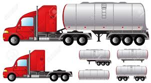 Set Isolated Objects With Tank Truck And Fuel Tanks Royalty Free ... Super Heavy Duty Fuel Tank And Lube Truck Ractrucks Germany In 19992010 Ford Duty Fuel Tank Replacement Truck Trend Tanks Equipment Accsories The Home Depot Stock Photos Images Alamy Monitoring Road Tanker Socal Uws Town Country 5918 1998 Dodge Ram 3500 Serviceutility Lshaped Highway Products Inc Side Mounted Oem Diesel Southtowns Specialties Def Stock Image Image Of Diesel Regulations 466309
