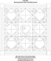 I Know Ive Asked This Before But Have One Of My Publishers Wanting To Offer Designs From Previous Quilt Block