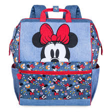 Bargain Hunting Moms: Disney Store National Comedy Theatre Promo Code Extreme Wrestling Shirts Walt Life Surprise Box March 2019 Subscription Review Eastar Jet Ares Coupon Regions Bank 400 Sephora 20 Off Bjs Fbit Lyft Codes Canada The Disney Store Beach Towels 10 Reg 1695 Free Coupon Code Extra Off Sitewide Up To 50 Save 25 On Purchases At And Shopdisneycom Products With Coupons This Week Marina Del Rey Fishing Burgess Guardian Soul Mobirix Store Coupn Online Deals