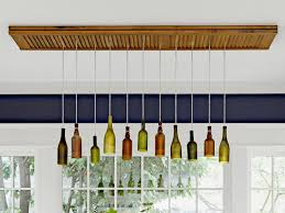 Kitchen Soffit Decorating Ideas by Antique Kitchen Decorating Pictures U0026 Ideas From Hgtv Hgtv