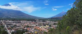 100 Where Is Guatemala City Located Travel Guide What To See Do Costs Ways To Save