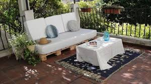 Best Outdoor Pallet Patio Furniture Ideas Diy
