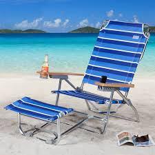Rio Backpack Chair Aluminum by Decorating Astounding Big Kahuna Beach Chair For Chic Outdoor