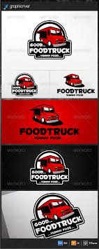Trucking Logo Graphics, Designs & Templates From GraphicRiver Tca Gives A Facelift To Its Old School 1980sstyle Trucking Logo Transport Company Logo Images 4k Pictures Full Hq Logos Design Dg19 Advancedmasgebysara Online Voicing Software From Planetsoho Truck Illustration Blem Stock Vector Logos Entry 98 By Oliverapopov1 For Semitrucking Freelancer Messagewonk Samples 32 Modern Designs Cstruction Project Travis Joe Cool Graphics Templates Graphicriver